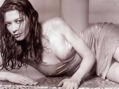 Catherine-Zeta-Jones-35
