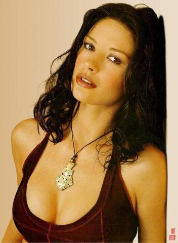 Catherine-Zeta-Jones-Pictures-13