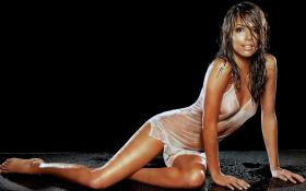 eva-longoria-hot-hd-wallpapers-for-background-free