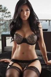 Kim-Lee-Model-Picture-24