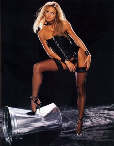 Stacy Keibler - Stuff Magazine-02
