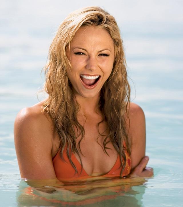 The-Divas-of-Summer-Stacy-Keibler-wwe-divas-34798372-640-722