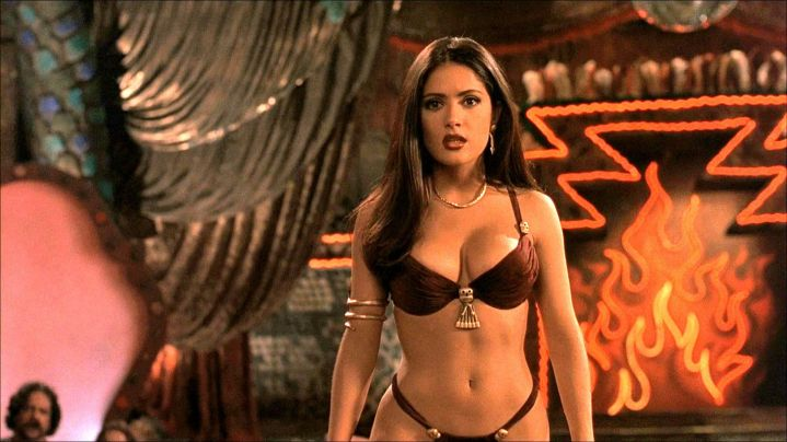 you-spoke-we-listened-7-sexiest-performances-in-movies-chosen-by-the-moviepilot-community-309464
