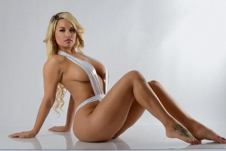 JessicaKylie-nappyafro-15