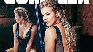 khloe-kardashian-complex-magazine-cover