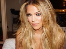 khloe-kardashian1_copy_0