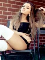 Ariana-Grande-Sexy