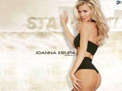joanna-krupa-29a