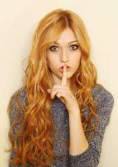 Katherine-McNamara-Photos-HD