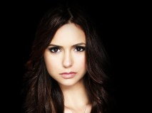 Nina-Dobrev-Backgrounds