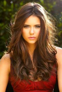 Nina-Dobrev-Hairstyle
