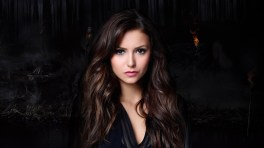 nina-dobrev-is-leaving-the-vampire-diaries_ns8u.1920