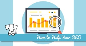 Five Things You Can Do To Help Your SEO
