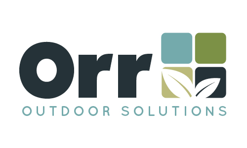Portfolio_Logos_Orr