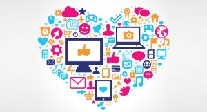 How to Effectively Use Social Media Ads for Small Business