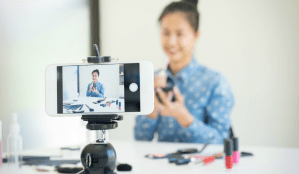 The Art of Social Media Video Content: What Small Businesses Need to Know