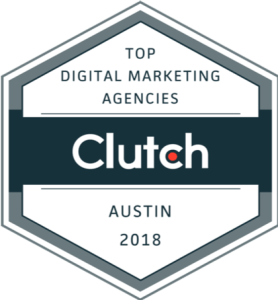top-digital-marketing-agencies-hot-dog-marketing