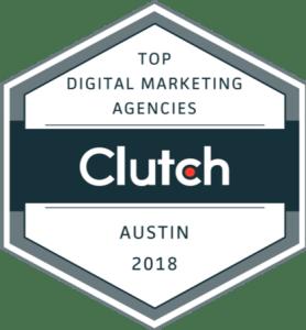 top-digital-marketing-agencies-hot-dog-marketing