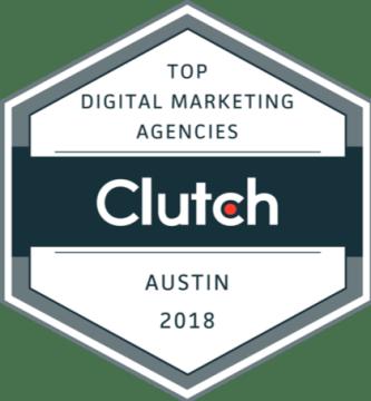 top-digital-marketing-agencies-hot-dog-marketing-leading-marketing-agency