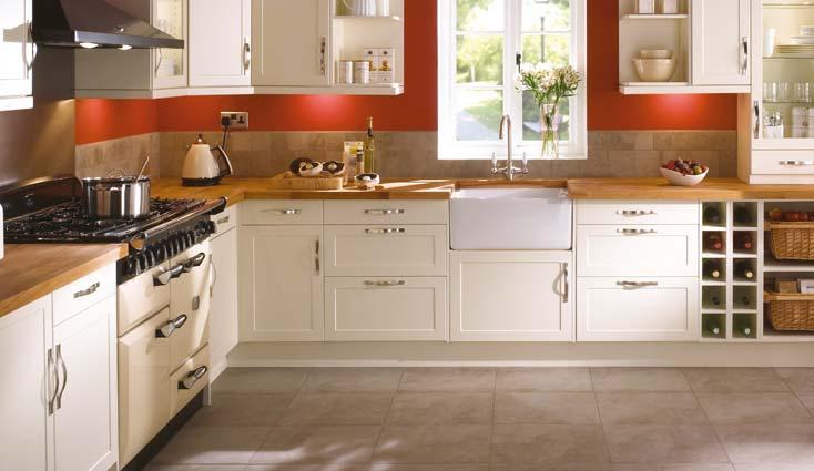 Kitchens Design Yorkshire Ltd