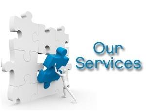 Sponsored Social Media Services