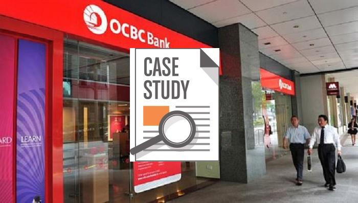 Hootsuite Case Study: OCBC Bank