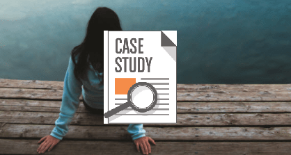 Hootesuite Social Media Study: Cover-More Insurance