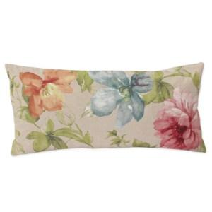 Sheraton Bianca Scatter Cushion 60 x 30cm