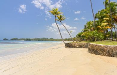 Playa Hotel (Copy)