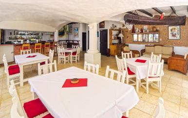 Restaurant 1 (Copy)