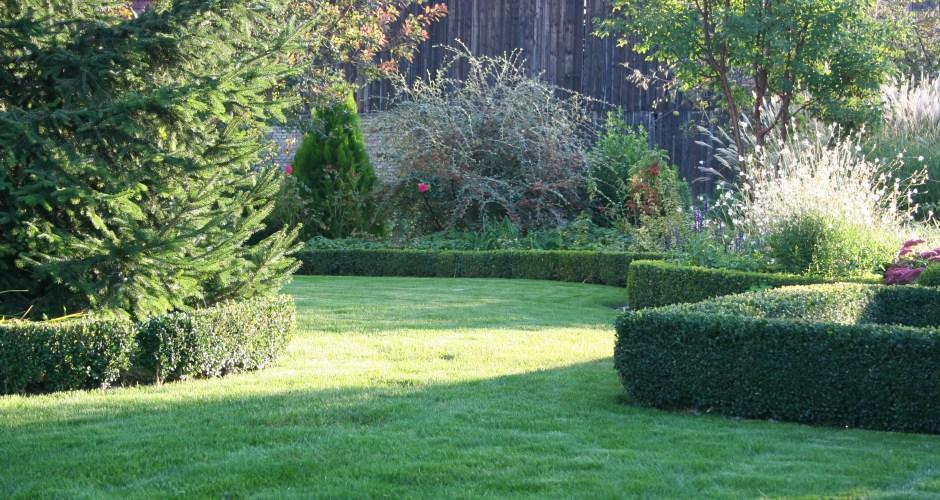 jardin-hotel-au-relais-de-lill
