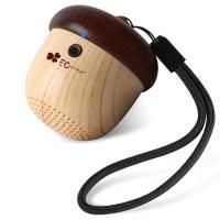Fundstück der Woche: Mini Bluetooth Lautsprecher