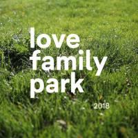 Der Love Family Park 2018 kommt zurück an den Main!
