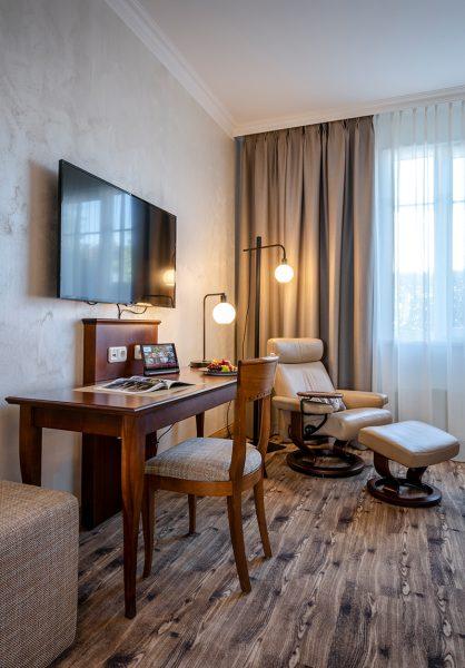 rooms prices hotel erb parsdorf
