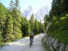 mountain-bike-55368_1920