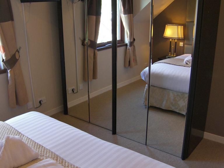 Book Now | Rosemount Hotel Pitlochry