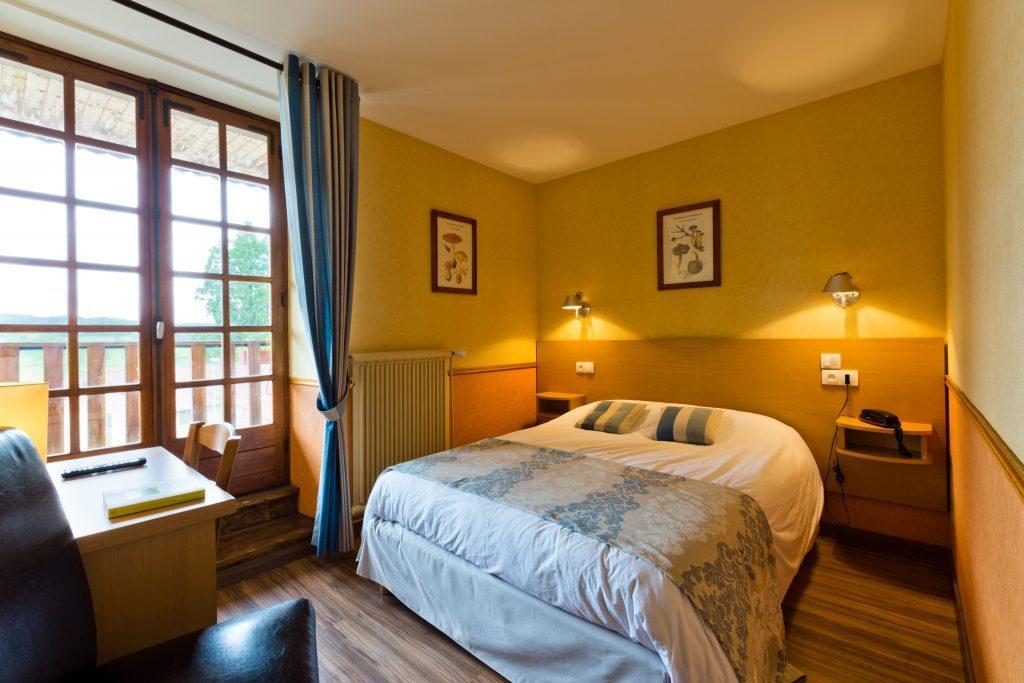 jbm-hotelclairiere-22-1024x683