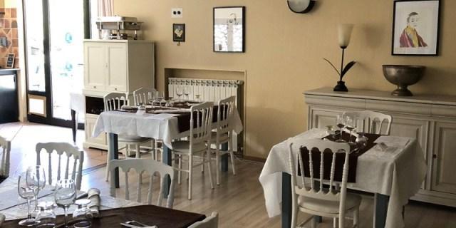 Caylus La Renaissance Hôtel Restaurant