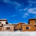 sejour hotel praloup ubaye ski