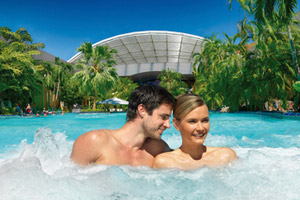 Hotel Nummerhof, Therme Erding, Wellnesswochende in Bayern, Sonntagsangebot