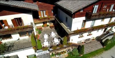 Leitenhof-DRF15-5-
