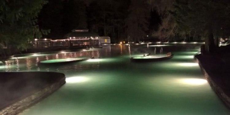 offerta terme villa dei cedri lago di garda