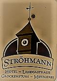 stroemann
