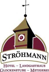Landgasthaus Ströhmann