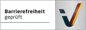 Logo_barrierefreiheit