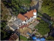Panzió Pécs - Valcsics Villa