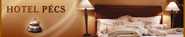 Hotel | Hotelek, szállodák, szállások
