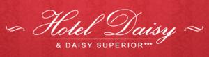 Hotel Daisy & Daisy Superior