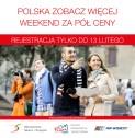 Polska Zobacz Więcej - V edycja