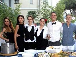 Offerte Lavoro Riccione Hotel Alberghi E Ristoranti